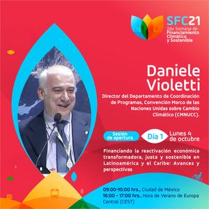 1Daniel (1).png