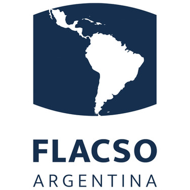 FLACSO Argentina