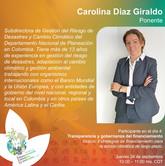 D4.S.2_Carolina Diaz Giraldo.jpg