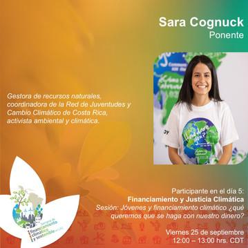 D5.S.3_Sara Cognak.jpg