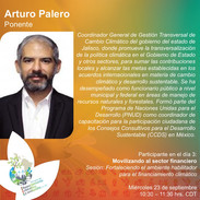 D3_E_Arturo Palero.jpg