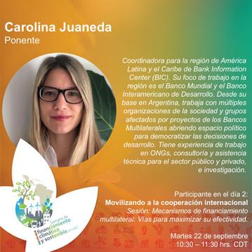 D2.S2_Carolina Juaneda.jpg