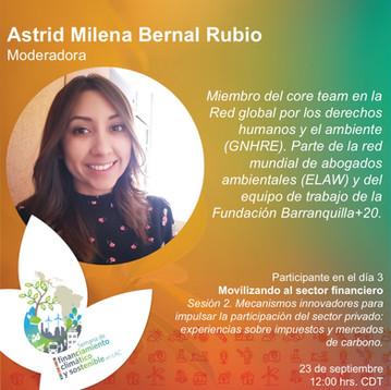 D3.S.3_Milena Bernal Rubio.jpg