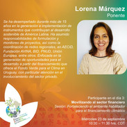 D3_E_Lorena Marquez.jpg