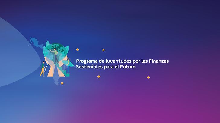 bannersProgramas.png