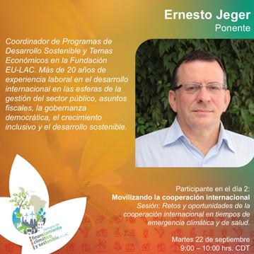 D2.S1_Ernesto Jeger_2.jpg
