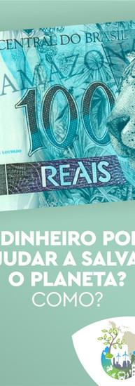 05_Brasil_Portugues.jpeg