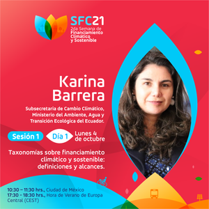 Karina (1).png