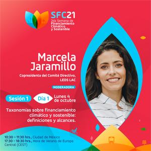 Marcela (1).png