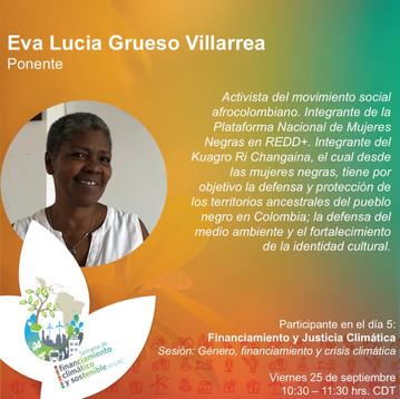 D5.S2_Eva Grueso.jpg
