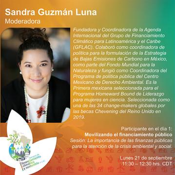 D1.S1_Sandra Guzman.jpg