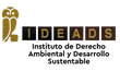 IDEADS