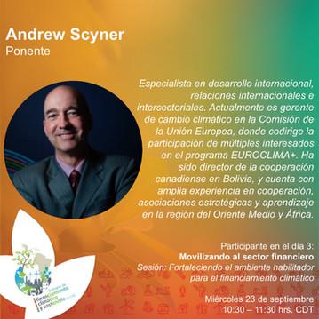 D3.S2_Andrey Scyner.jpg