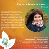 D5_S3_Xiomara Acevedo Navarro.png