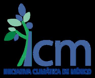 ICM-logo-blanco.png