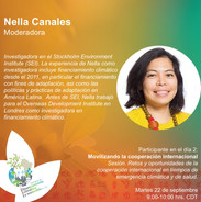 D2.S1_Nella Canales.jpg