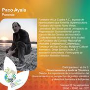 D5.S.1_Paco Ayala.jpg