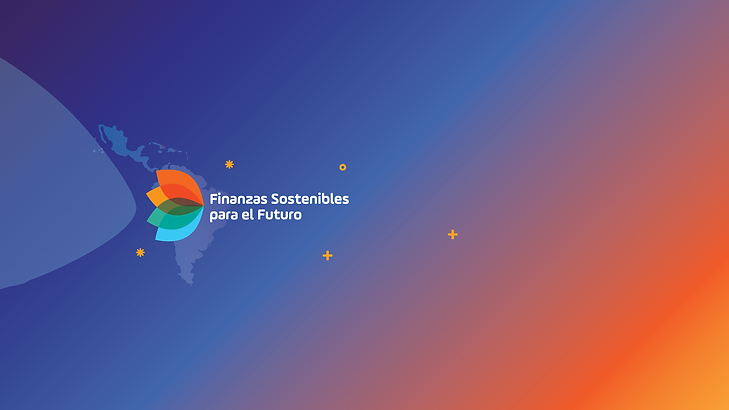 finanzassostenibles.png