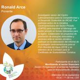 D3_E_Ronald Arce.jpg