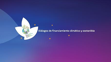 dialogos01.png