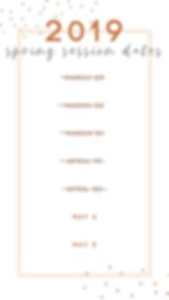 Spring Senior Dates (1).png