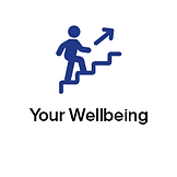 yourwellbeing-01.png