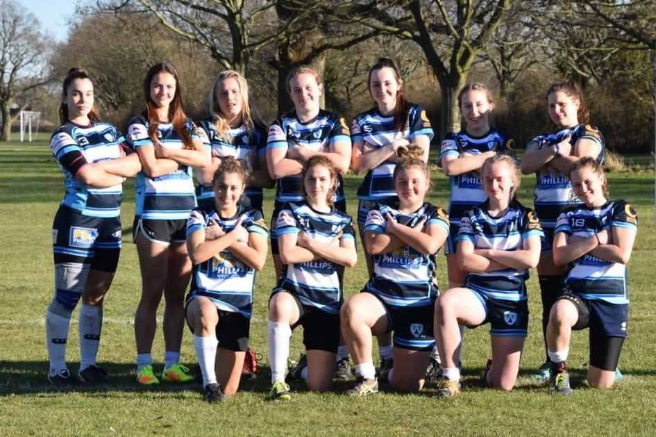Rugby Photo Group