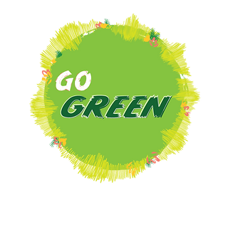 go green week 2020-04.png