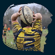 Rugby (1) (1).jpg