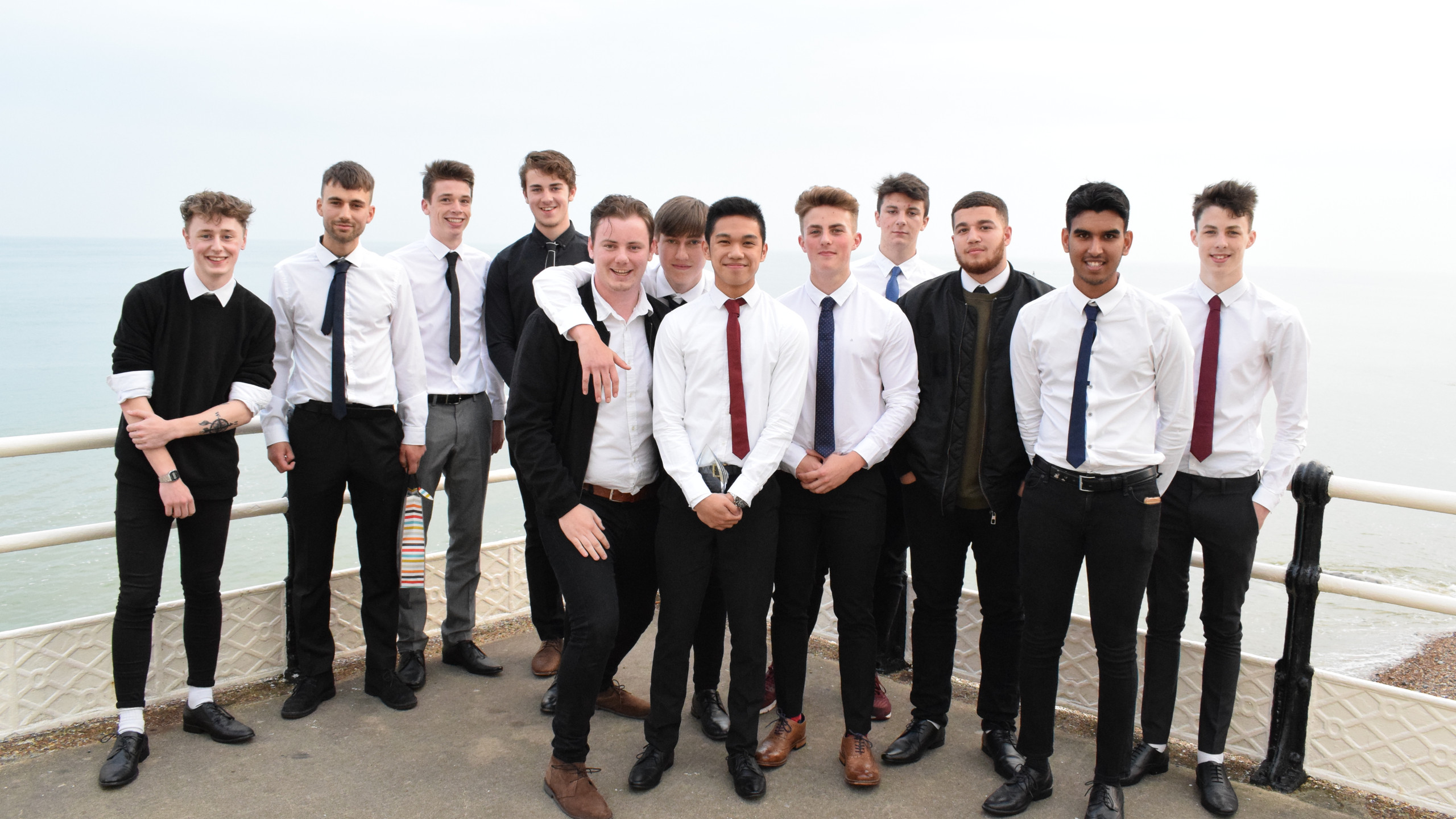 Basketball Men's