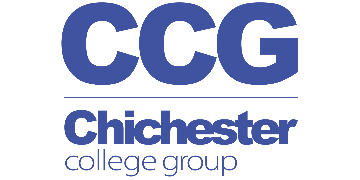 Chichester College Group announces opening of Haywards Heath College