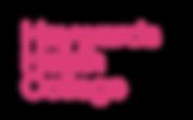 Haywards_Heath_college_logo_large.png