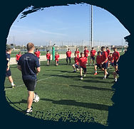 Academy of Sport Men's Football (1) (1).