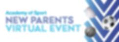 Sports Open Event Webpage heading.jpg