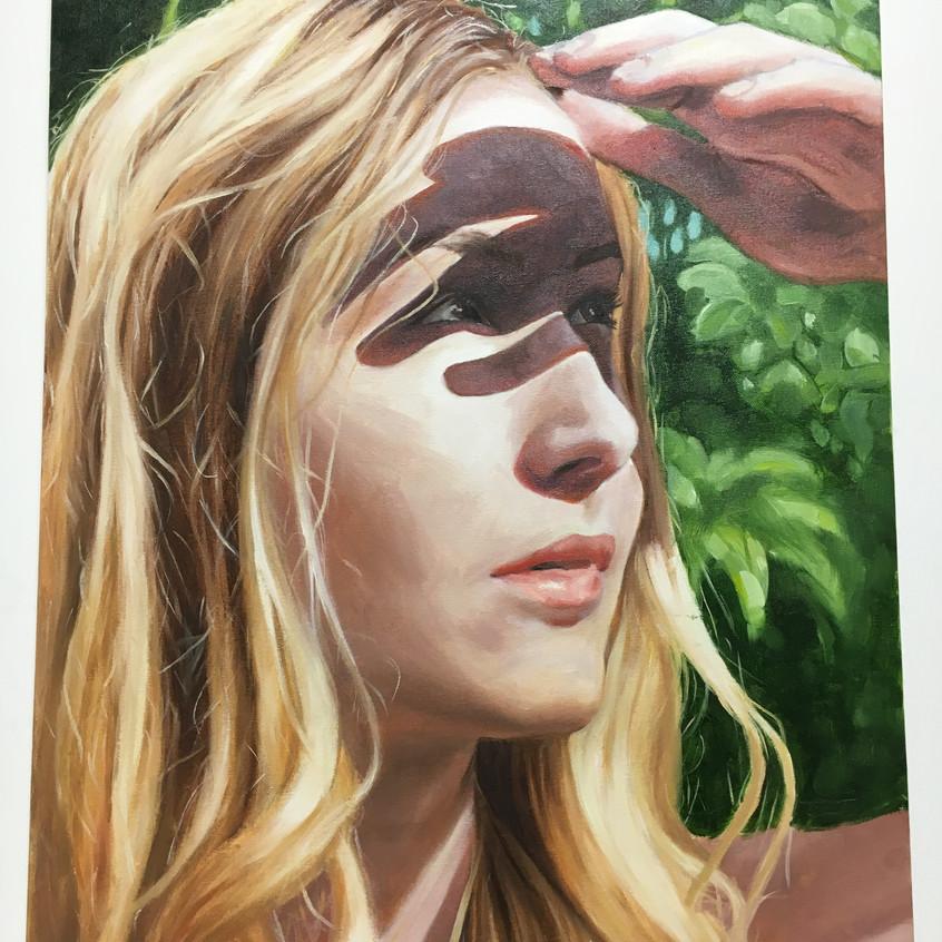 Visual Arts Summer Exhibition