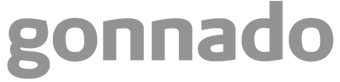Logo gonnado gray.png