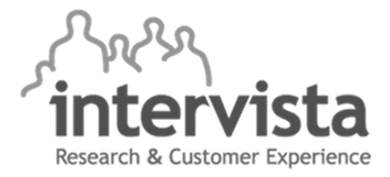 Logo Intervista gray2.png