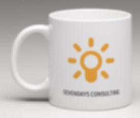 Order - Mug2.jpg