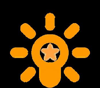 Logo 7days orange Star Vakanz 2.png