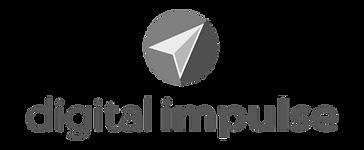 Logo Digital Impulse gray2.png