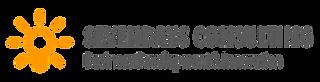Logo 7d.png