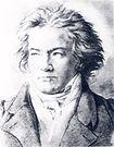 ベートーヴェン.jpg