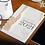 Thumbnail: Årsdagbok 2021
