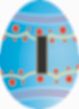 Easter Eggs-01-16.jpg