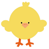 Chick-01.png