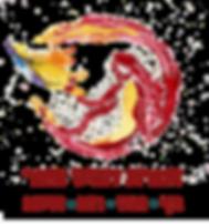 לוגו לחותמת מייל.png