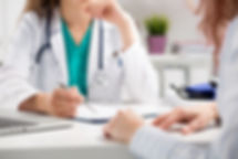 Vitality Gynecology, Aesthetics, and Wellness Lemoyne, PA Dr. Deborah Herchelroath
