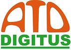 ATO digitus concepteur d'imprimante UV