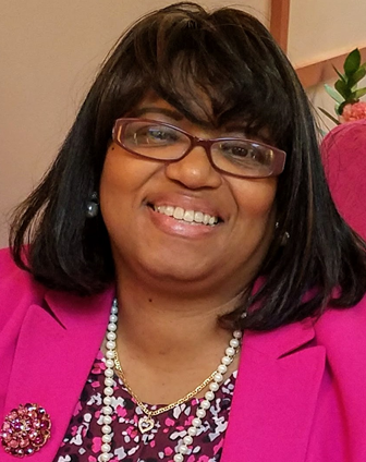 Apostle-Dr.-Faith-Walters.png