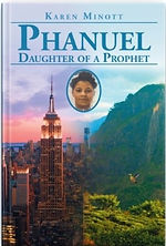 daughter of a prophet book.jpeg